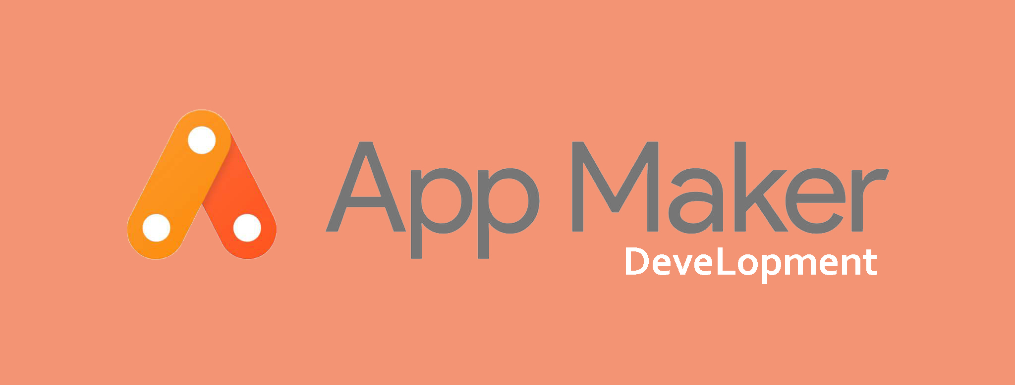 appmakr-development-services