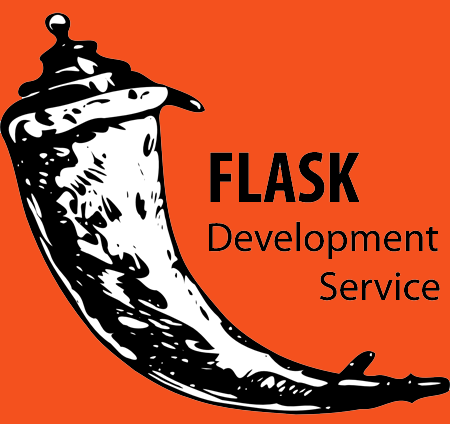 flask-development-services
