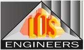 LDS ENGINEERS
