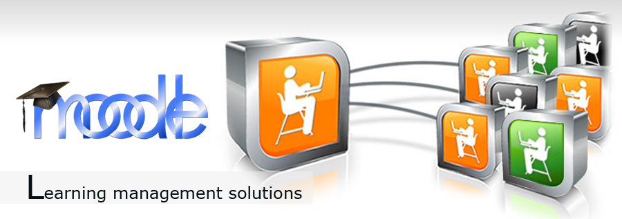 LearningManagementSolutions